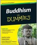Буддизм для чайников