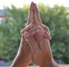 10 ВАЖНЕЙШИХ ХАСТА-МУДР: ЖЕСТЫ ДЛЯ ЗДОРОВЬЯ И МЕДИТАЦИИ